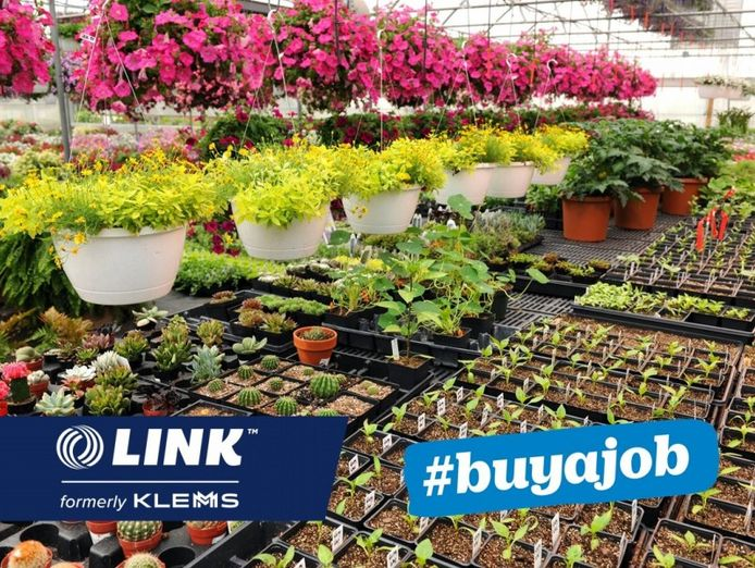 highly-profitable-nursery-1-2m-property-also-available-poa-16173-0