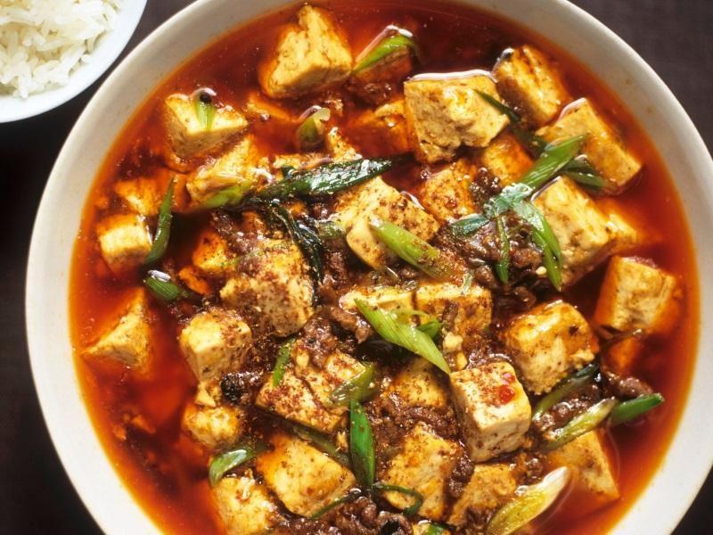 asian-restaurant-2-800-000-14774-2