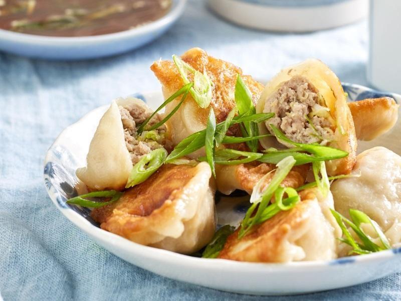 asian-restaurant-2-800-000-14774-4