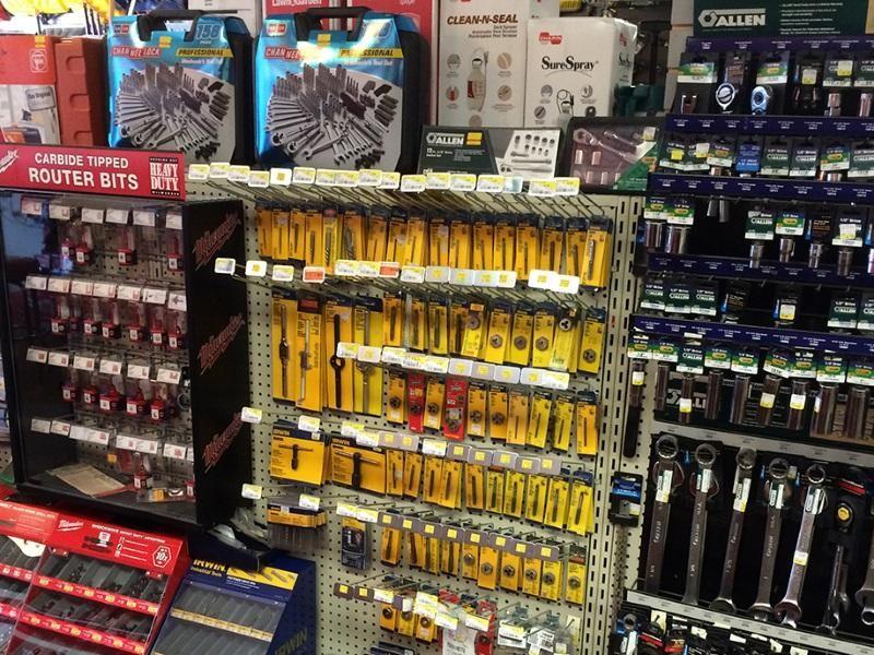 hardware-store-250-000-14869-0