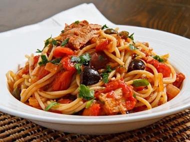 pizza-amp-pasta-take-away-98-000-12901-2