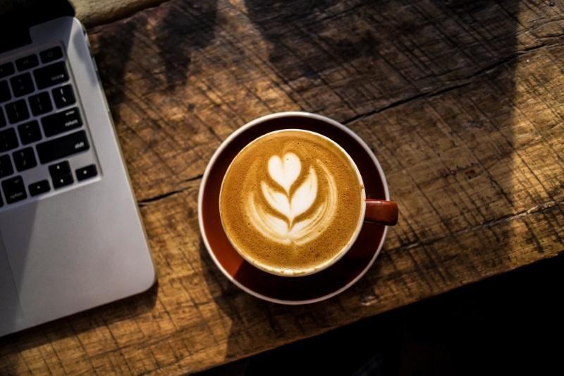 CAFE $1,849,000 (14718)