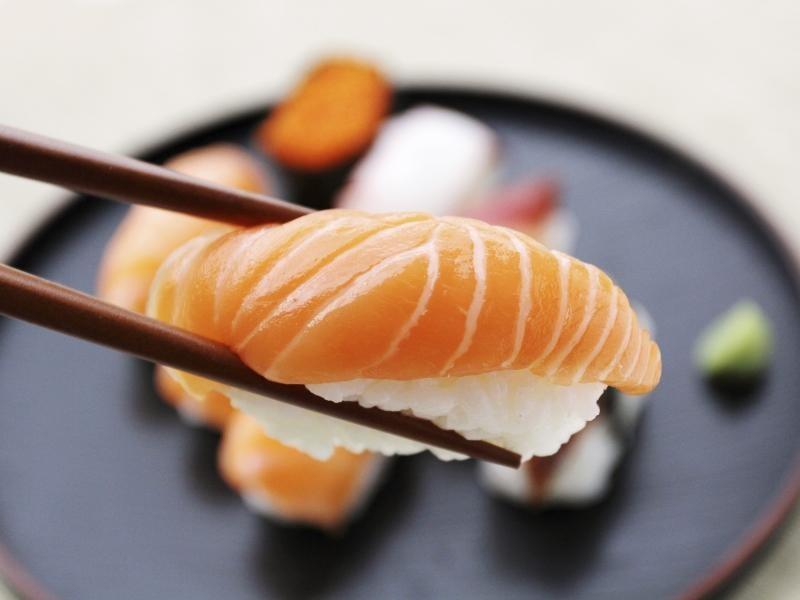 japanese-restaurant-270-000-14265-1