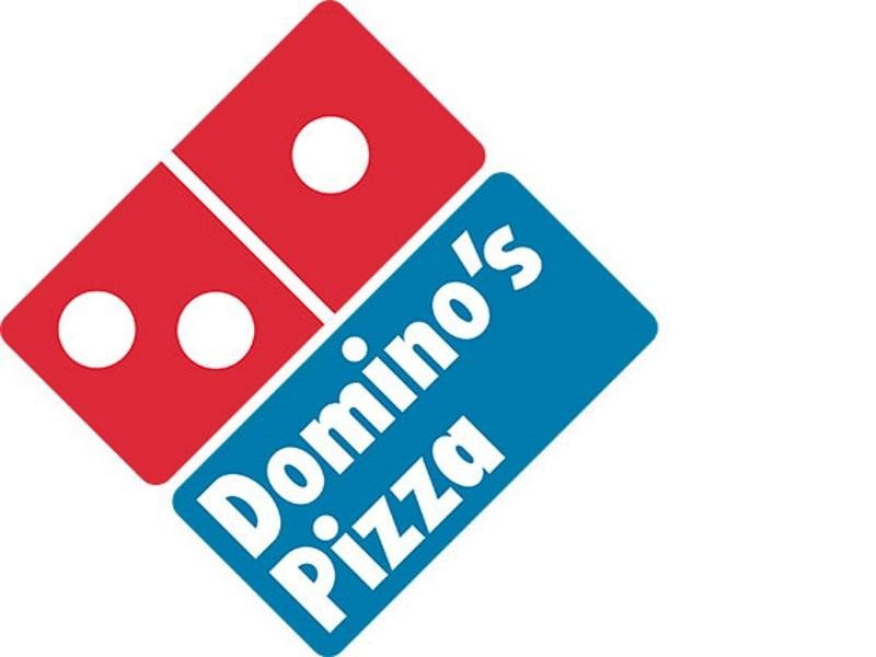 DOMINOS PIZZA FRANCHISE $298,000 (14562)