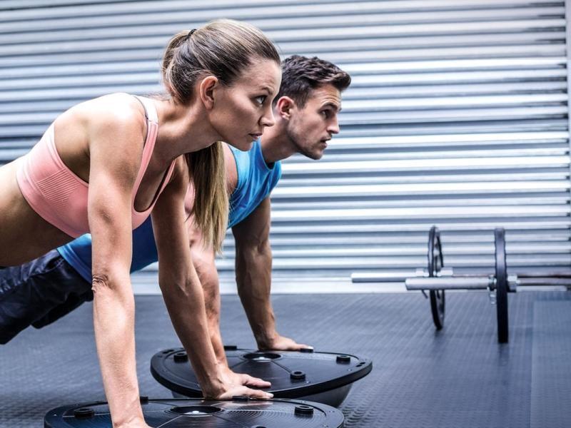 personal-training-studio-fitness-studio-14868-2