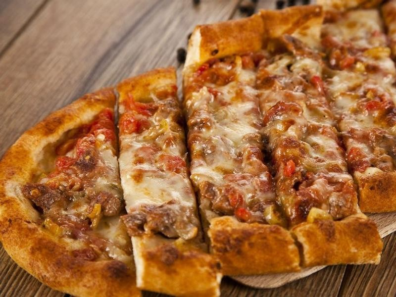 KEBAB AND PIZZA SHOP $328,000 (14084)