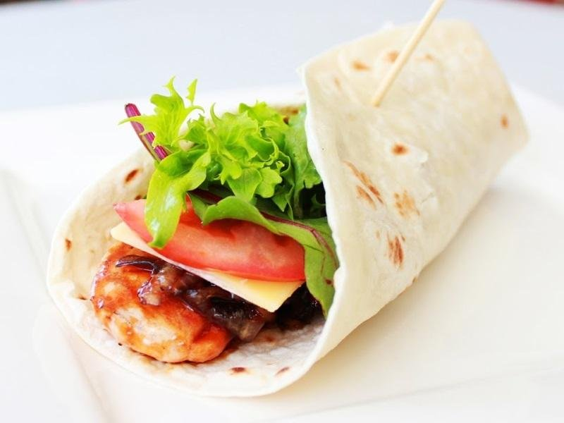 UNDER OFFER - KEBAB SHOP $139,000 (13444)