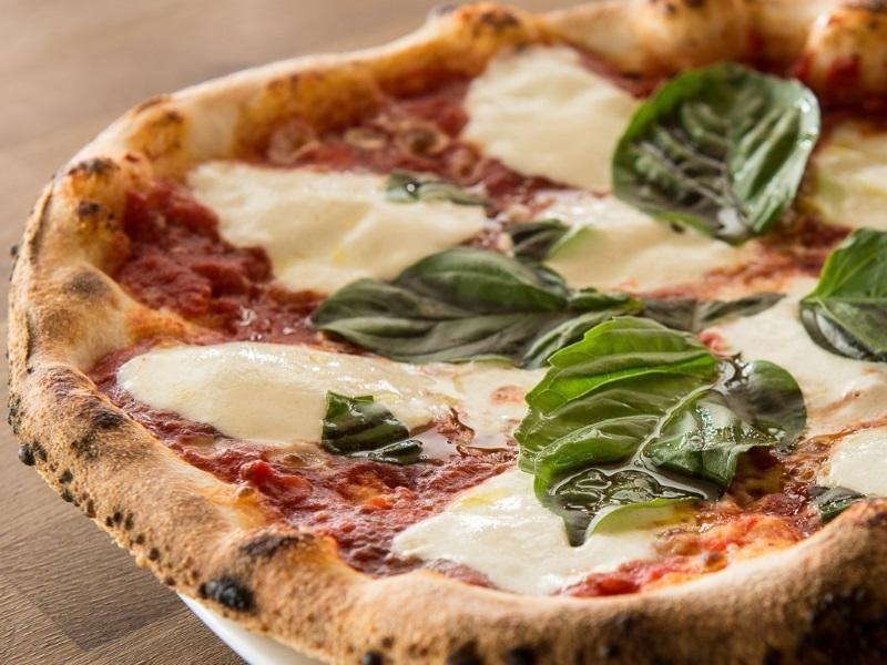 TAKEAWAY PIZZA $159,000 (14690)