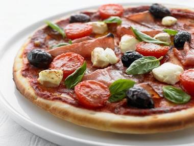 pizza-amp-pasta-take-away-98-000-12901-3