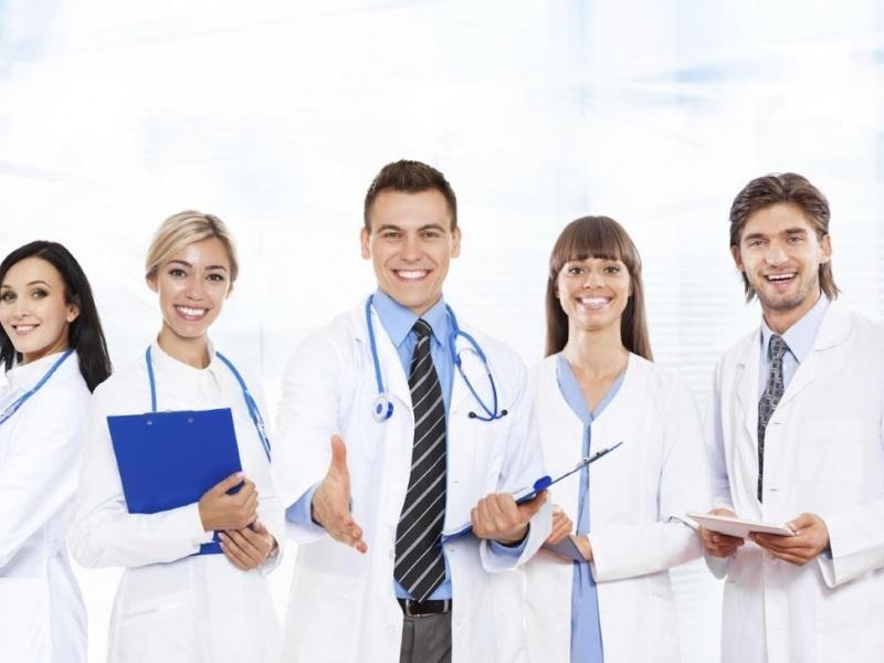 MEDICAL CENTRE $1,150,000 (14472)