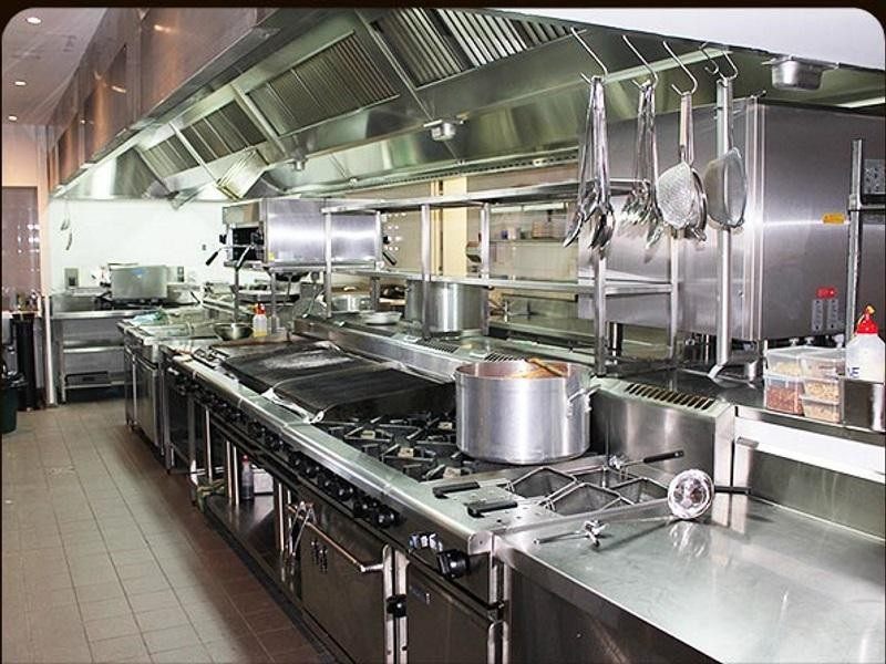 commercial-catering-kitchen-199-000-14768-1