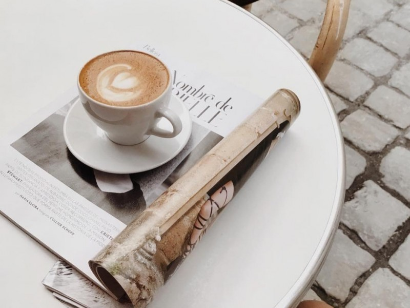 CAFE / RESTAURANT $195,000 (14660)