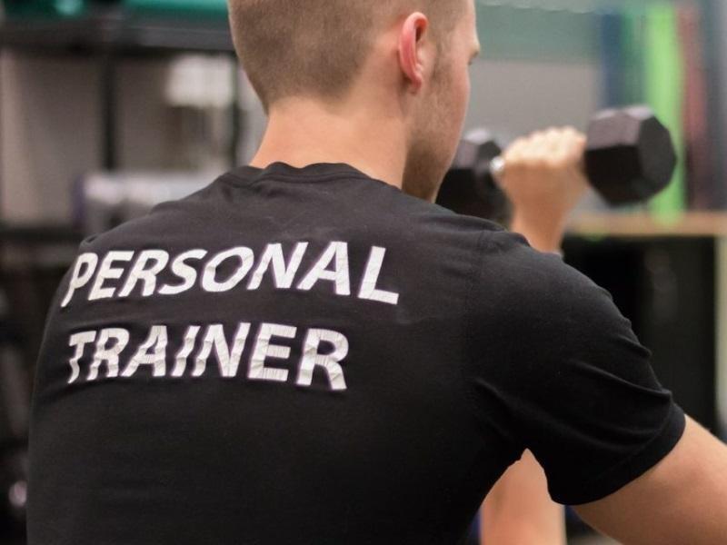personal-training-studio-fitness-studio-14868-3