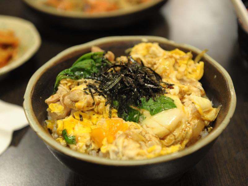 asian-restaurant-2-800-000-14774-1
