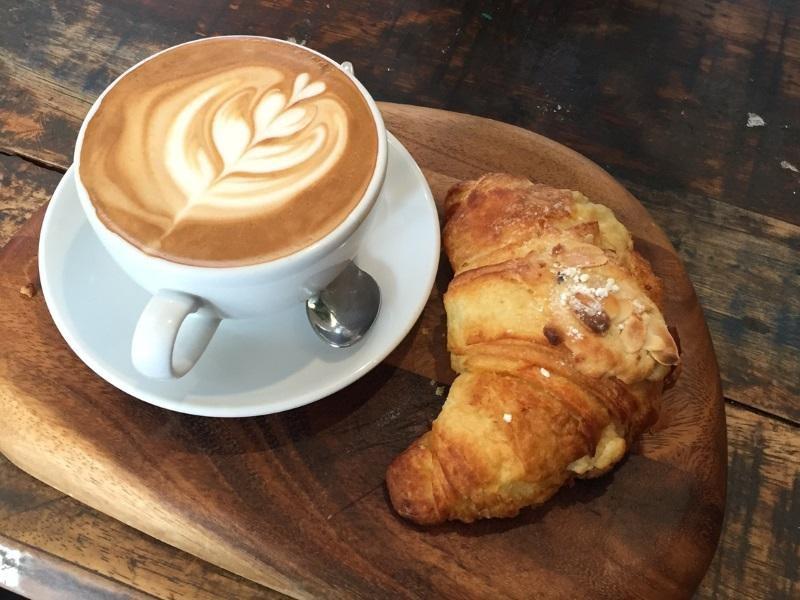 CAFE - $399,000 (14330)