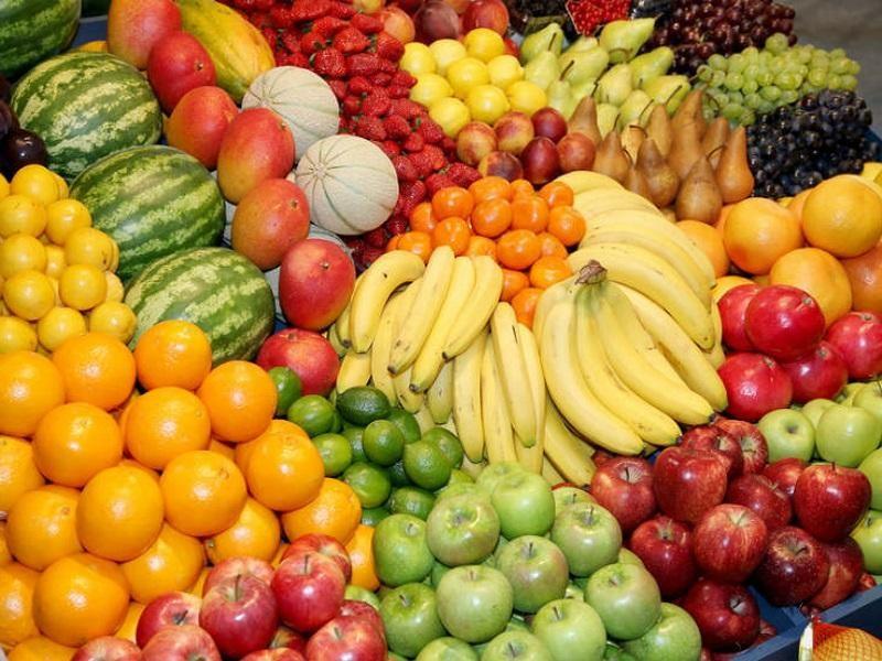 UNDER OFFER - FRUIT & VEG / GROCERY /  DELI - $299,000 (14413)