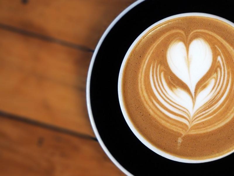 UNDER OFFER - CAFE $539,000 (13903)