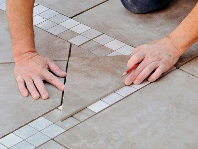 tiling-business-159-000-14340-5