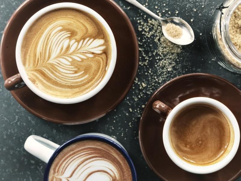 UNDER OFFER - CAFE - $129,000 (13184)