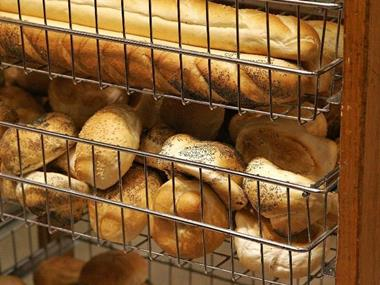 under-offer-hot-bread-shop-350-000-13849-0
