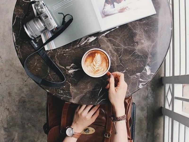 CAFE $95,000 (14411)