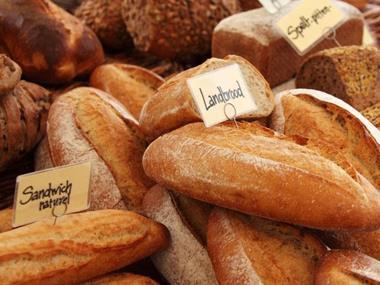 under-offer-hot-bread-shop-350-000-13849-1