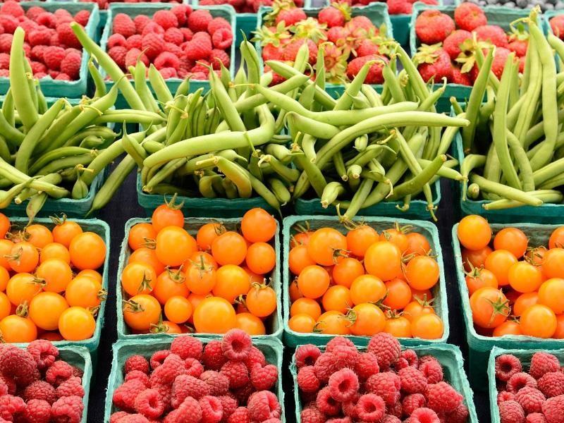 fruit-amp-veg-499-000-14873-0