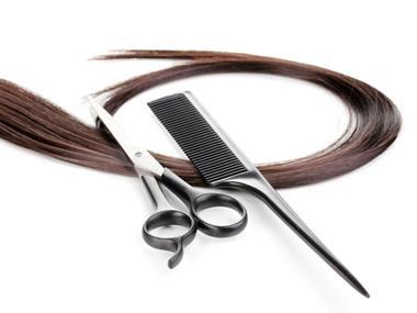 9 HAIR SALONS $1,300,000 (13899)
