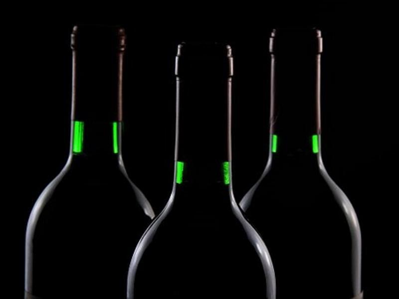 bottle-shop-bar-99-000-13509-2