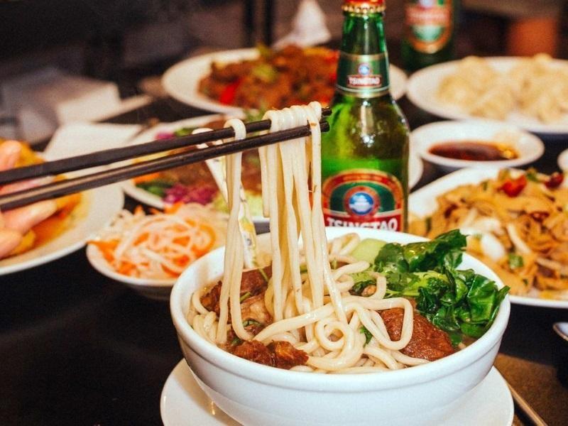 japanese-restaurant-270-000-14265-3