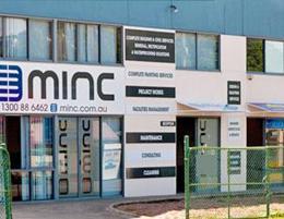 Building, Maintenance & Facility Management franchises available nationally