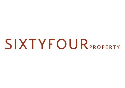 64 Property image