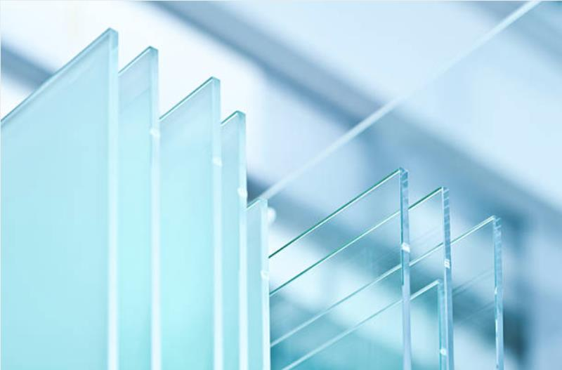 Leading Glass Installation and Supply Business - NSW