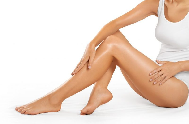 Waxing and Tanning Business Available in Busy Location - Queensland