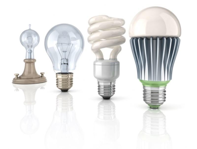 UNDER OFFER!  Electrical Wholesale Business for Sale - Sydney and Brisbane