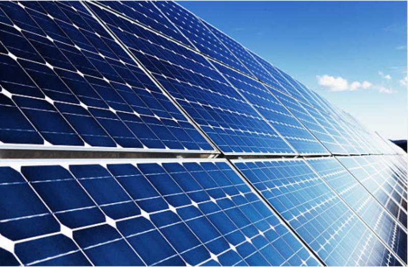 UNDER OFFER - Leading Solar Renewal Energy Business For Sale - VIC