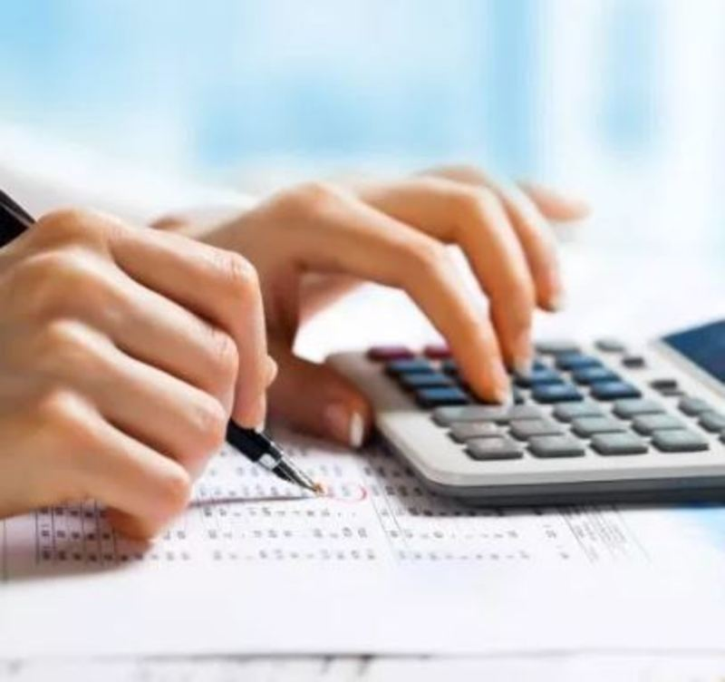Accounting Practice For Sale - Batemans Bay