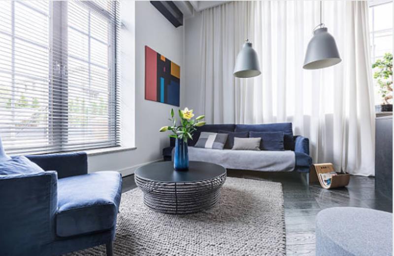 Long established Window Furnishing Business For Sale - Central Coast