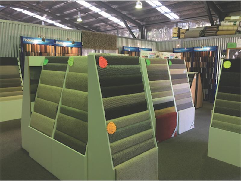 leasehold-carpet-and-flooring-store-moruya-nsw-1