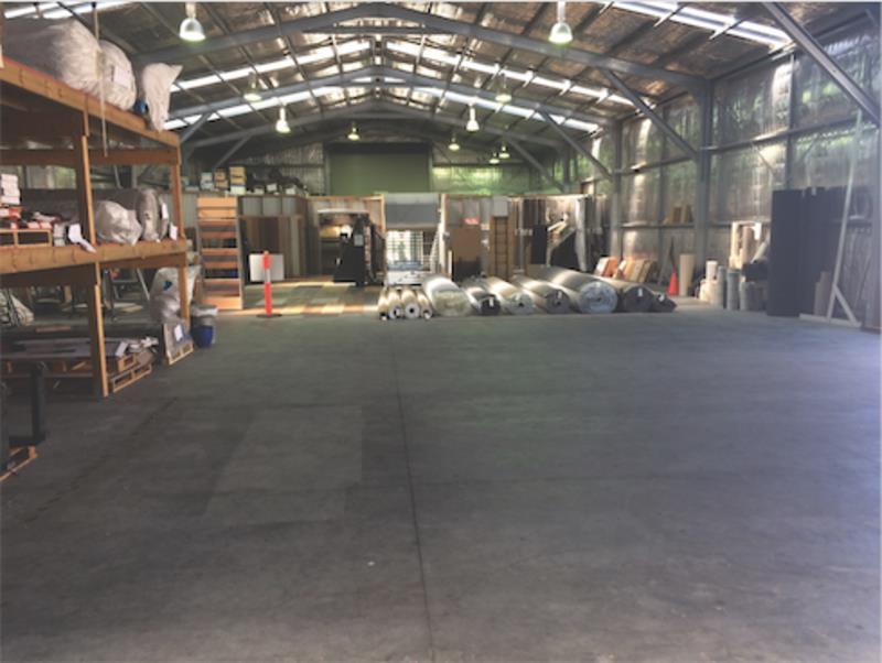 leasehold-carpet-and-flooring-store-moruya-nsw-6