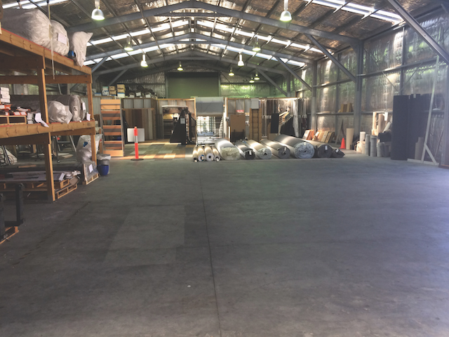 leasehold-carpet-and-flooring-store-moruya-nsw-6