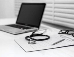 Profitable Medical Practice For Sale - Mid North Coast NSW
