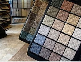 Supply and Installation of Floor Coverings Business  QLD