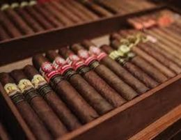Highly Profitable Group of 3 Tobacconist Stores - Central Coast, NSW