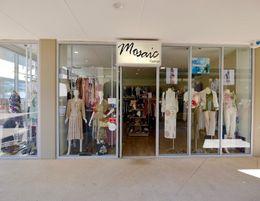 Womens Fashion and Accessories Retail Boutique  Miami, Gold Coast