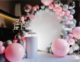 Captivating Party Supplies Business  South Australia. All offers considered.