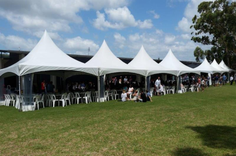 Established Event and Party Hire business, great returns (approx. 100k) for 30 h