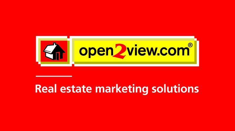 Real Estate Website And Photographic Services Franchise