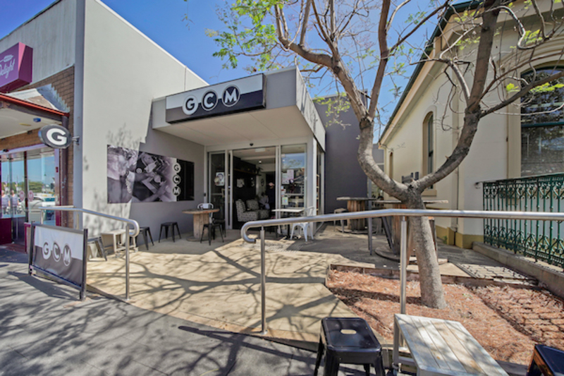 Patisserie-style Coffee House and Cafe Camden, NSW in Camden NSW, 2570 SEEK Business