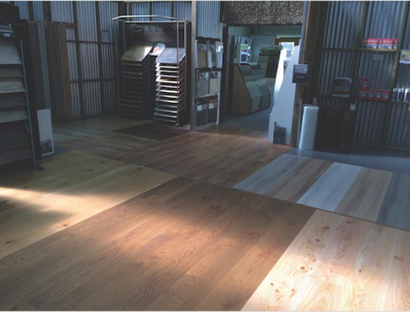 leasehold-carpet-and-flooring-store-moruya-nsw-3